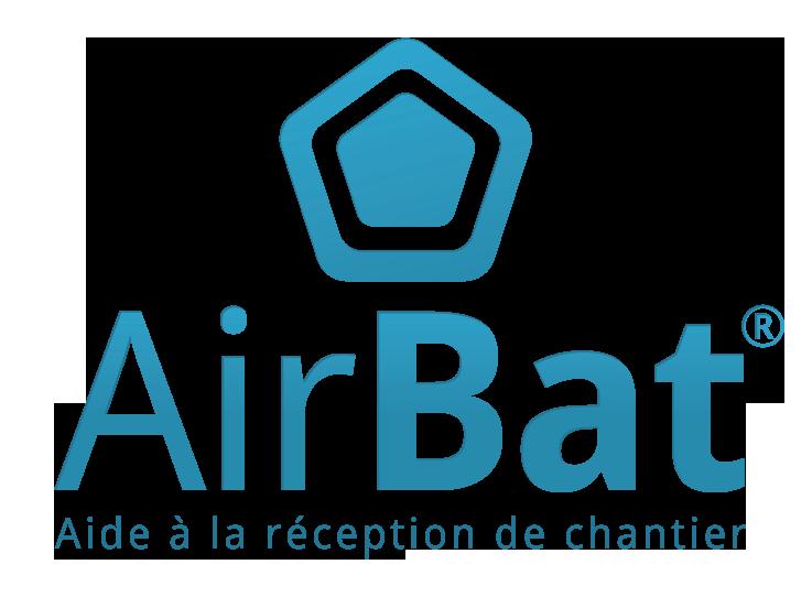 AIRBAT
