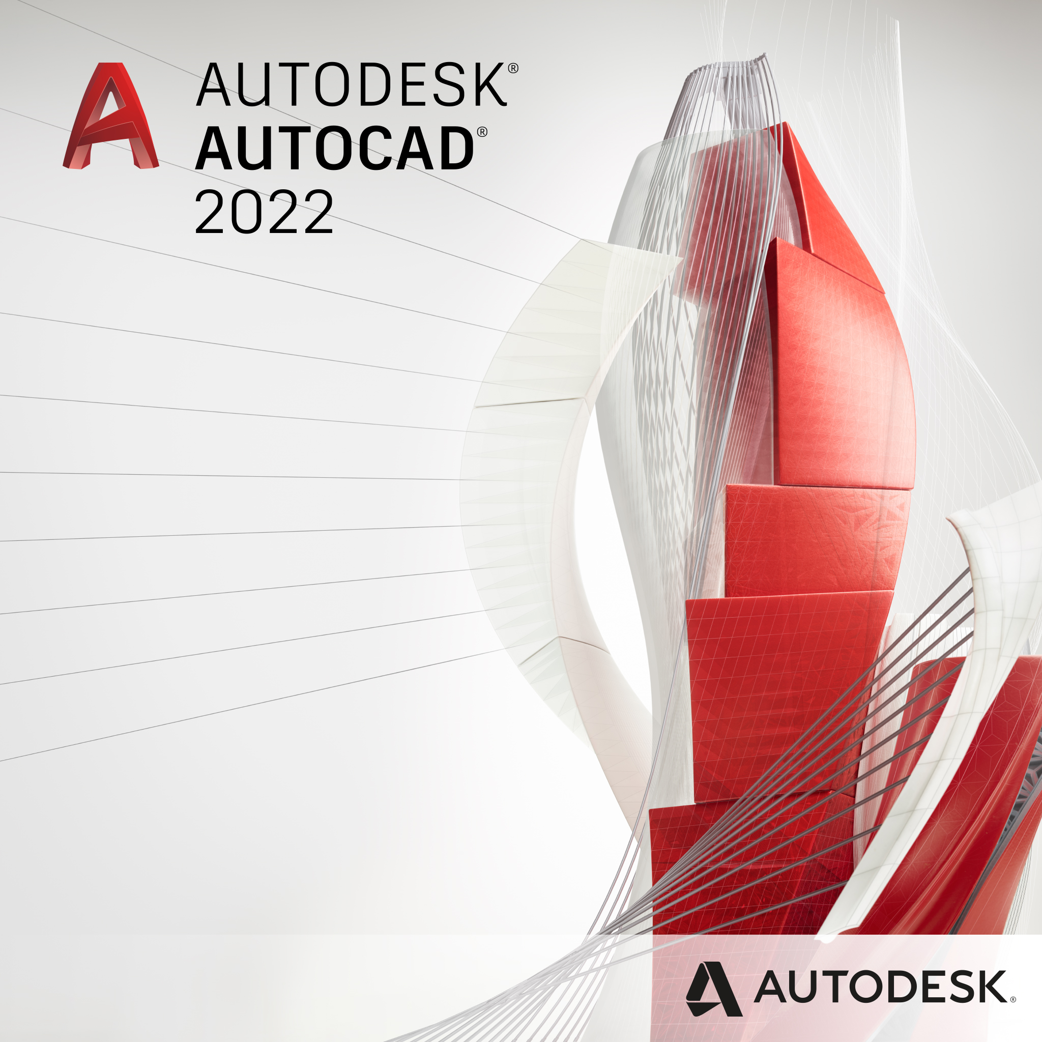 Autodesk AutoCAD avec Eurostudio