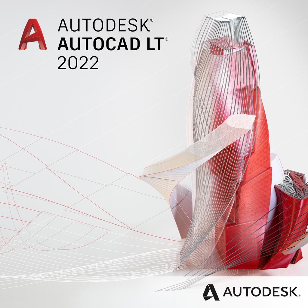 achetez autodesk autocad avec Eurostudio
