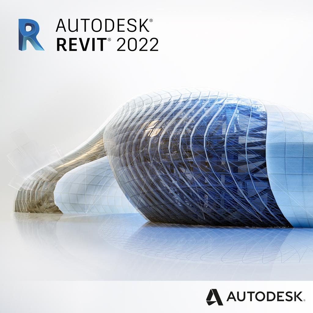 Achetez Autodesk Revit avec Eurostudio