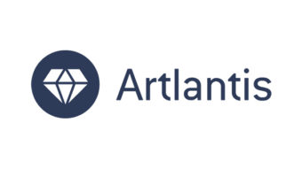logiciel artlantis eurostudio