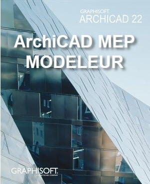 acheter_archicad_mep_modeleur