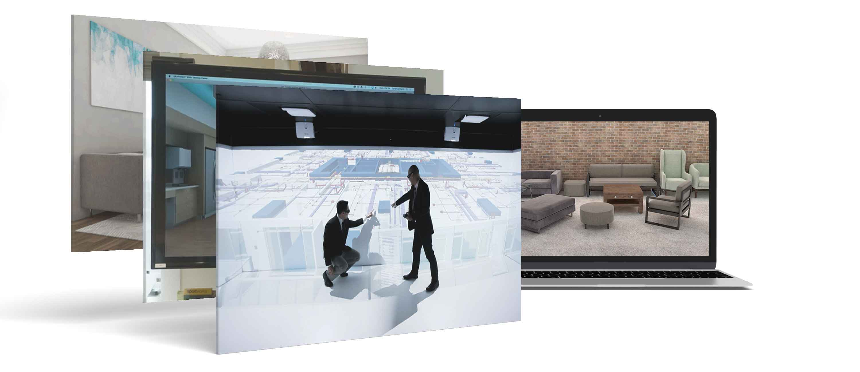 Visualisation-Archicad-24-Eurostudio