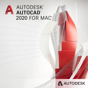abonnement AUTOCAD for MAC
