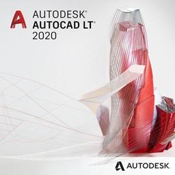 Louer AutoCAD 2020 avec EUROSTUDIO revendeur agree
