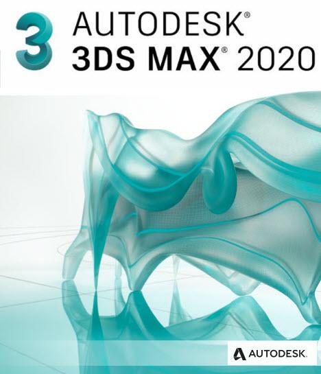 souscription-3DS_max