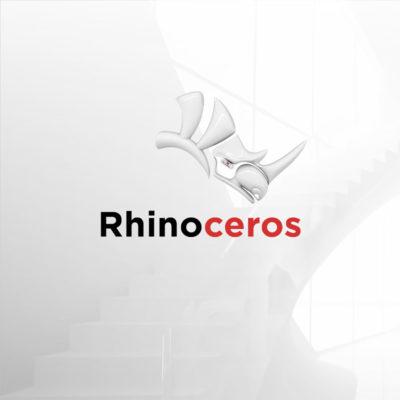 Découvrez la nouvelle version de Rhino