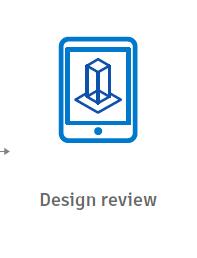 Design Review Collaborate