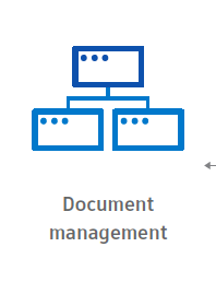 Document Management Collaborate Pro