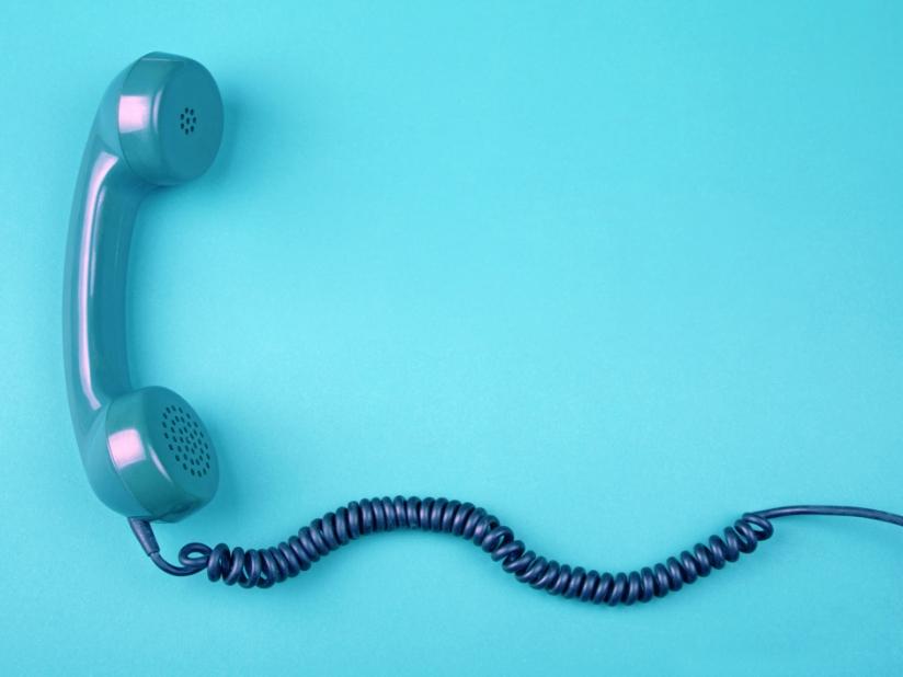 Notre offre de coaching téléphonique