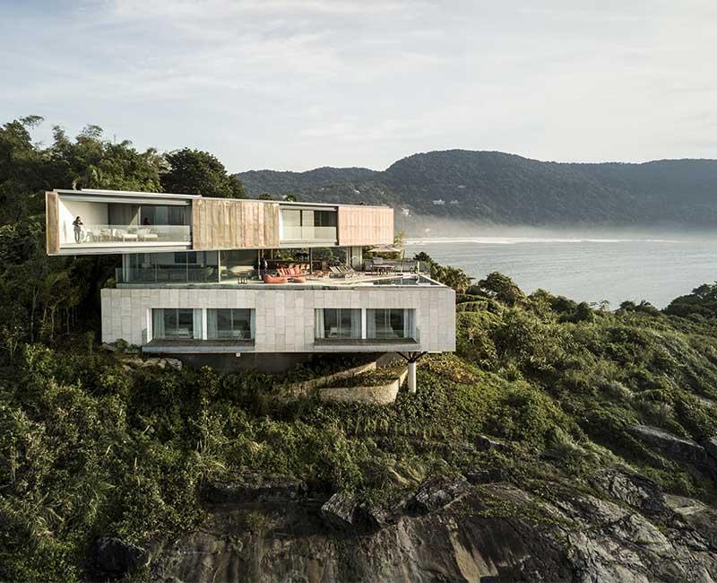 ACSE-2020_©Grande_Casa-Peninsula-Bernardes-Arquitetura