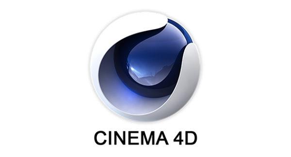 Cinema 4D Eurostudio