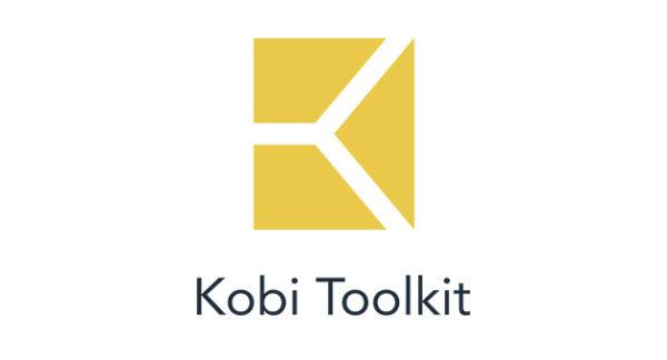 Logiciel Kobi Toolkit Eurostudio