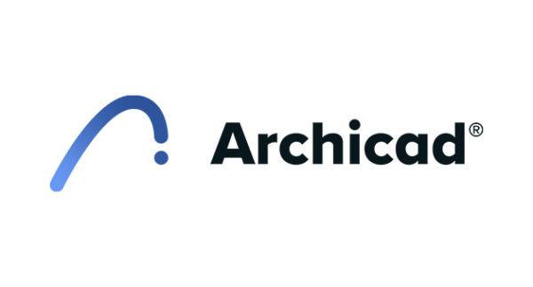 Archicad Abvent Eurostudio