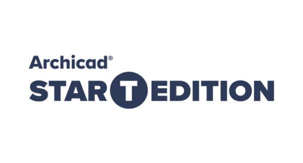 Archicad Star Edition Abvent Eurostudio