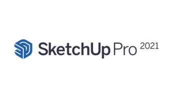 SketchUp Pro Eurostudio