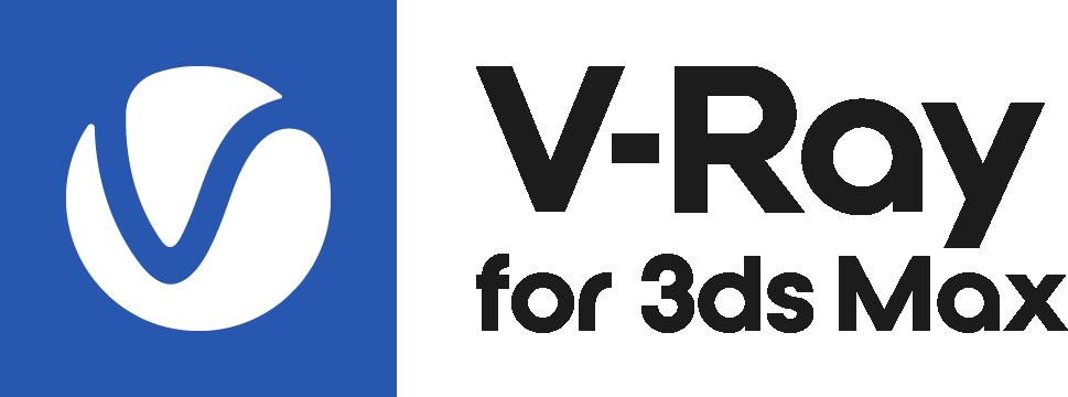 V-Ray for 3dsMax
