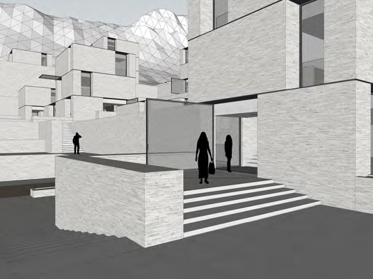 Virtual Reality Viewer SketchUp Pro Eurostudio