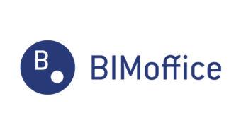 BIM Office Eurostudio