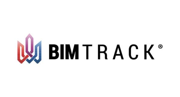 logiciel BIM Track Eurostudio