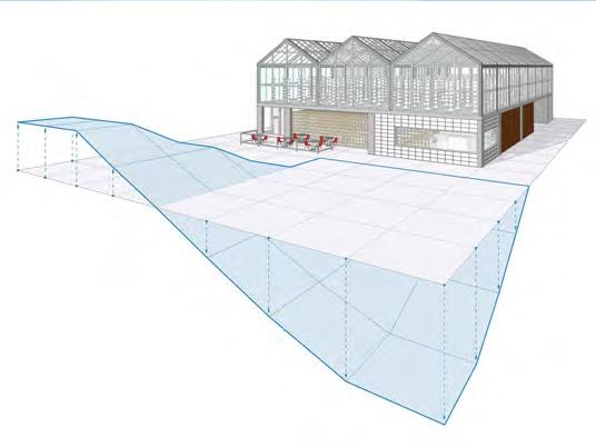 Extension Warehouse SketchUp Pro Eurostudio