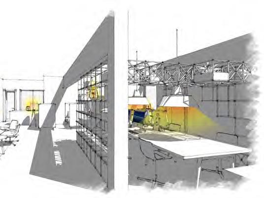 SketchUp Pro Style Builder-Eurostudio