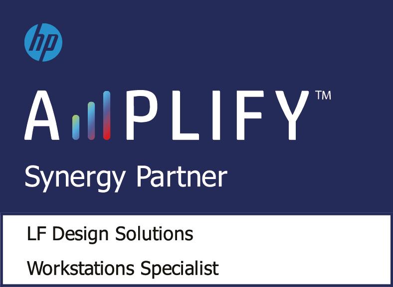 Amplify Synergy Partner