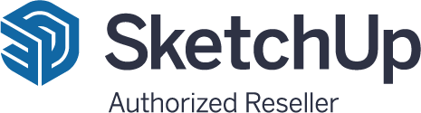SketchUp  Authorized Reseller