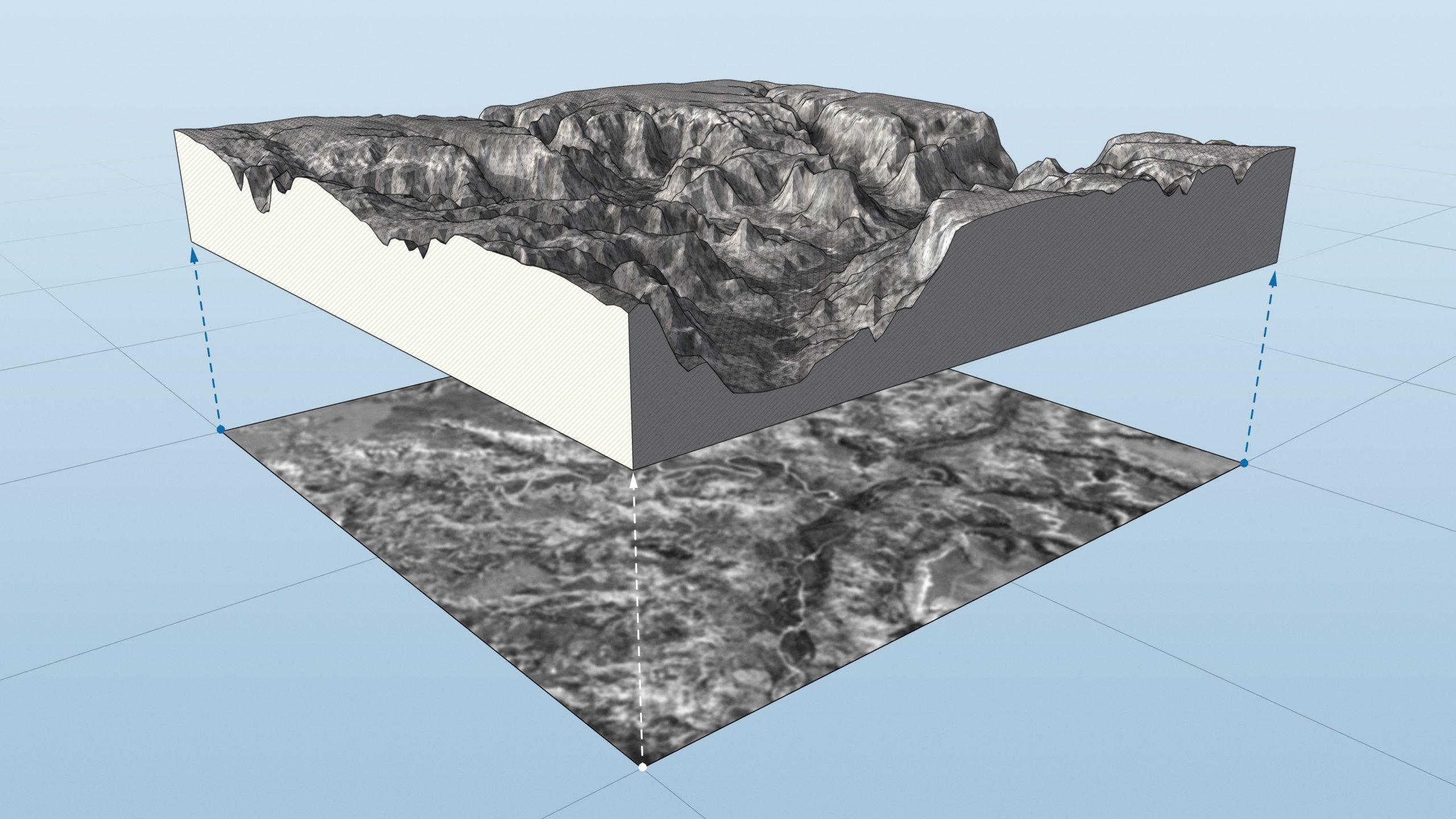SketchUp Pro Extension image Eurostudio