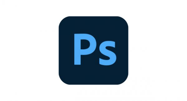 logiciel logo eurostudio photoshop
