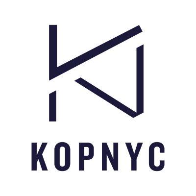 Kopnyc, le nouvel outil de plan de vente pour Revit