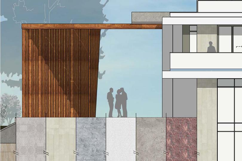 Visualisation-Ombres_Archicad25_Eurostudio