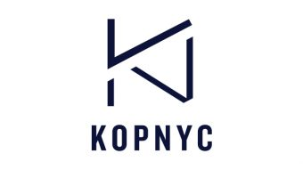 logo logiciels Kopnyc eurostudio